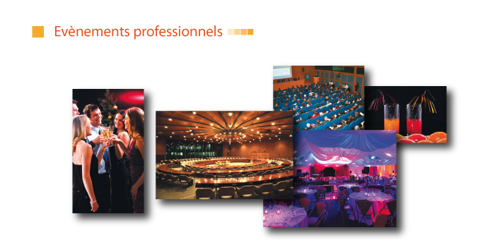 photos-evenements-professionnels